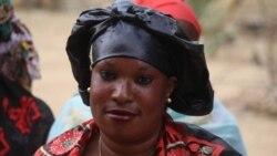 Mali: Wassaden kalata be cena na, Mousso bo ouw la Mme Assan Traore ye mousso bo ye Niono marala.