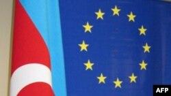 Rumuniji i Bugarskoj nije dozvoljen ulazak u šengensku zonu