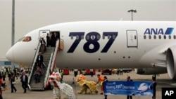 Πρώτη η Airbus σε πωλήσεις επιβατικών αεροσκαφών το 2011