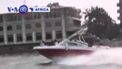 VOA 60 Afirka - Afrilu 30, 2013