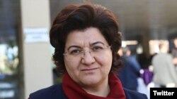 Emine Ayna
