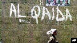 18 Nisan 2003, Kano, Nijerya