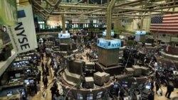 دویچه بورس آلمان، بزودی بازار بورس سهام نیویورک را تحویل می گیرد