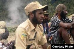 sedikitnya-2-warga-sipil-tewas-dalam-operasi-evakuasi-korban-di-nduga