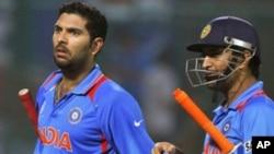 بھارت ہفتے جنوبی افریقہ کے خلاف جی جان کی بازی لگا دے گا