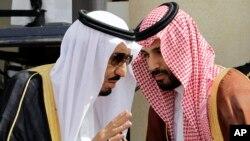 La Casa Blanca argumenta que la legislación afectará los lazos con Arabia Saudita.