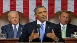 Администрация и Конгресс расходятся во мнениях по Ирану