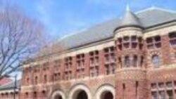 حبیب لاجوردی و کار پر اهمیت تاریخ شفاهی ایران در دانشگاه هاروارد