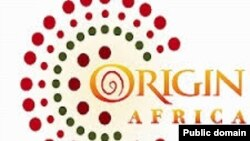 Origin Africa 2015,Finfinne,Itiyoophiyaa