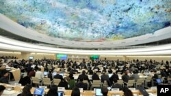 ОН: Иран ја попречува нуклерната инспекција