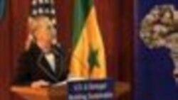 2012-08-02 粵語新聞 : 希拉里克林頓將與烏干達總統討論地區安全問題