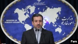 Thứ trưởng Ngoại giao Iran Abbas Araqchi nói rằng đàm phán về hạt nhân với Phương Tây có thể phải kéo dài thêm 6 tháng nếu không có thỏa thuận nào đạt được vào hạn chót là 20 tháng 7