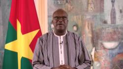 Burkina faso jamanatigi Christian Roch Kabore ka, kanbo jamanadenw ma, coronavirus labenw la