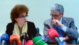 Shqipëria bisedime me BB për hua për ekonominë