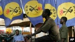 Les Tchadiens espèrent acheter les produits pétroliers à un coût raisonnable