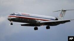 Por segundo año consecutivo se han desplomado globalmente las ganancias de las aerolíneas.
