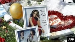 Vdekjet nga mbidoza, më shumë se nga aksidentet rrugore