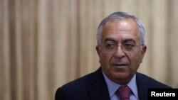 """ایالات متحده گفته است که به خاطر گزینش سلام فیاض به صفت نمایندۀ ویژۀ ملل متحد در امور لیبیا """"مایوس"""" است"""