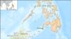 Giao tranh ở Philippines, 30 người thiệt mạng