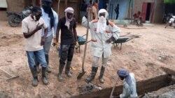 Recrudescence de l'insécurité dans la région malienne de Gao