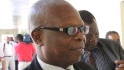 Ministro moçambicano do Interior promete investigar assassinato de dirigente da Renamo