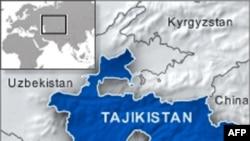 Tajikistan là nước nghèo nhất trong 5 nước cộng hòa thuộc Xô viết cũ ở Trung Á và là nước nhận được nhiều đầu tư từ Trung Quốc