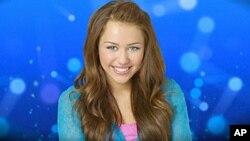 La estrella de Hannah Montana, encendió temores de automutilación hace dos meses, cuando fue fotografiada con varias cicatrices en sus brazos.