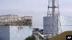 Nhật Bản đóng cửa lò phản ứng hạt nhân