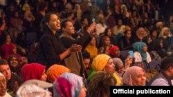 Somalia Week Festival London