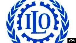 國際勞工組織