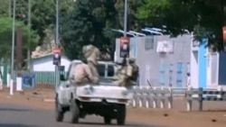 UN Approves Foreign Troop Deployment to Stabilize CAR