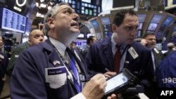 Всемирный банк прогнозирует значительное снижение роста мировой экономики