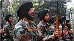 پاکستان: نیروهای هند ۳ سرباز پاکستانی را در کشمیر کشتند