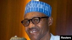 NIGERIA-POLITICS
