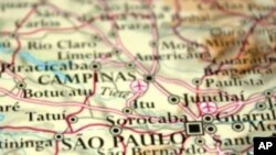 Brasil - China: Trocas comerciais atingem novo recorde