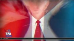 نسخه کامل مناظره مایک پنس و کامالا هریس - انتخابات ۲۰۲۰
