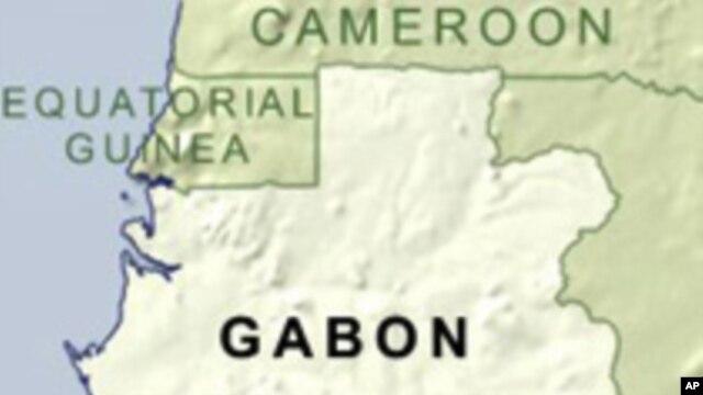 Gabon to Recount Presidential Votes