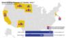 America Votes - Political Primaries