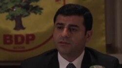 حمايت پ کاکا از خودمختاری کردستان سوريه