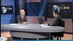 普京再任总统:如何影响美中俄三角关系?(2)