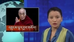 Kunleng News Jul 05 , 2013