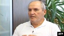 Kosovë: Publicisti Veton Surroi merr çmimin fitues për të drejtat e njeriut
