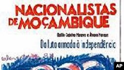 Book Mozambique Nationalists