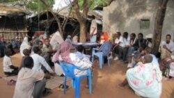 Lammiwwan Yeroo Ammaa Yemenitti Baqatan Keessaa 98% Oromoo Dha