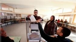 برگزاری انتخابات پارلمانی زودرس