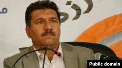 Latif Fatih Faraj لهتیف فاتح فهرهج