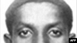 Fazul Abdullah Mohammed bị lực lượng an ninh bắn chết tại Somalia