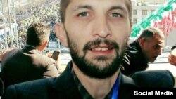 Polad Aslanov