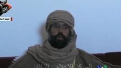 2011-11-21 粵語新聞: 利比亞誓言在國內審判卡扎菲兒子