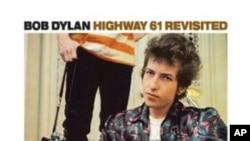 Prije 46 godina: Like A Rolling Stone